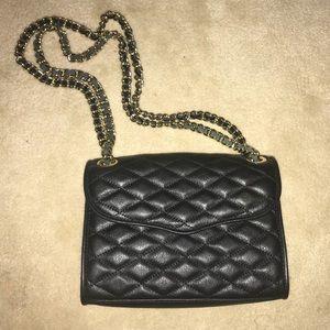 rebecca minkoff medium affair bag